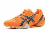 And The Best Asics Squash Shoes Are?