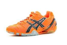 asics with best heel support