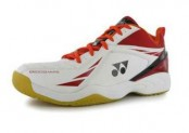 What's the Best Yonex Badminton Shoes?