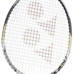 The Yonex MP7 Badminton Racket Review