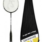 Browning Big Gun CTi Badminton Racket Review