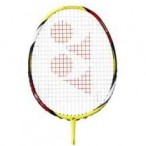 Yonex Arcsaber Z-Slash Badminton Racket Review