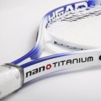 See Our Top 10 tennis rackets for sale
