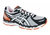 What's the Best Asics Gel Trainers