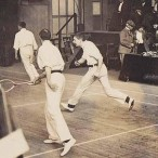 The History Of Badminton And The First Pioneers